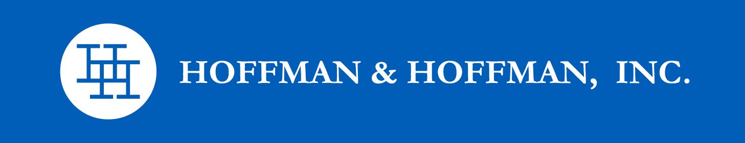 cropped-hoffman-logo